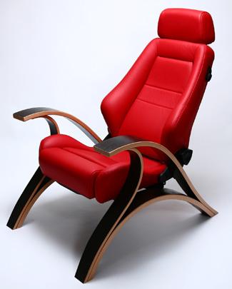 Toby Winteringham Furniture Designer Maker, Based In Kings Lynn, Norfolk, UK
